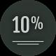 10%-2